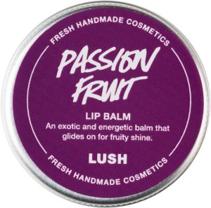 products_mouth_passion_fruit