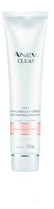 Anew Clean 2 en1 Mascarilla Crema de limpieza Facial_$7.990