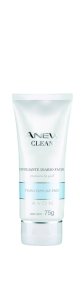 Anew Clean Exfoliante Diario Facial _$7.990