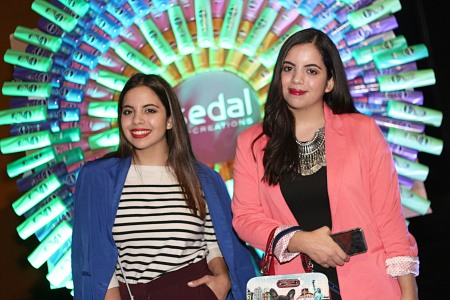Fernanda y Josefa Habit