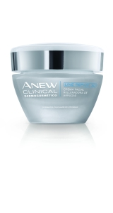 Anew Clinical Dermocosmético 3D crema facial rellenadora de arrugas_ $18.990