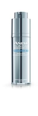 Anew Clinical Dermocosmético 3D_Serum rellenador de arrugas _$27.990