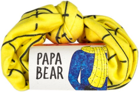 gifts_fathersday_papa_bear_commerce