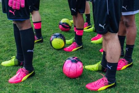 PUMA Football_Tricks_evoPOWER_1