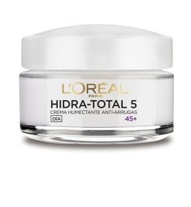 Hidra Total 5 Dia +45