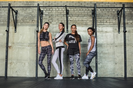 16aw_rt_womens_06_gym_group_150812_jwj_aw16_sprt_077-1