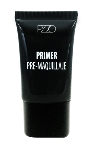 91194-primer-pre-maquillaje