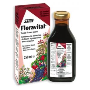 floravital-jarabe-salus-250-ml