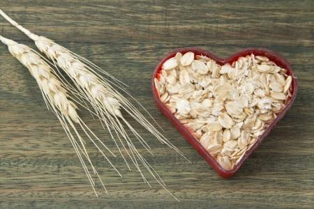 la-importancia-del-consumo-de-fibra-para-el-corazon-metamucil