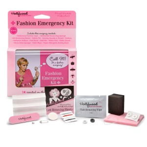 hf_52468_fashionemergencykit_tin_hr