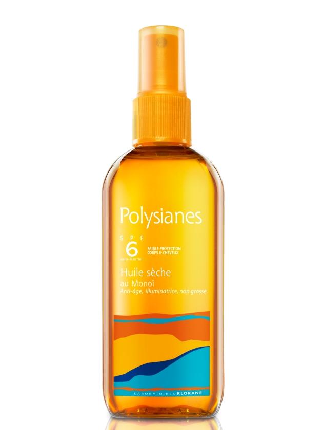 polysianes-aceite-fps-6-150ml