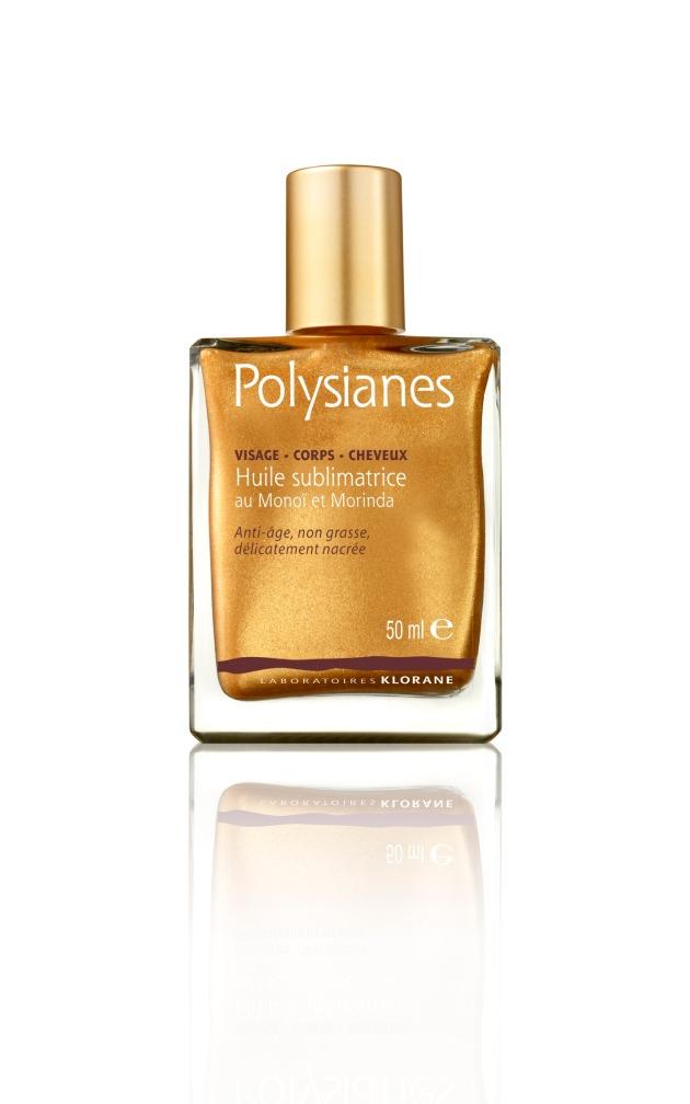 polysianes-aceite-sublimador-rostro-cuerpo-50ml