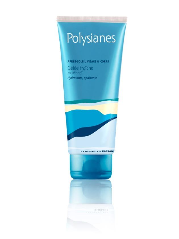 polysianes-gel-monoi-after-sun-250-ml