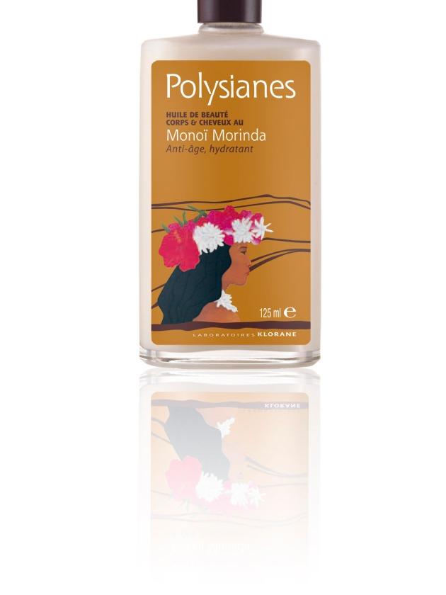 polysianes-monoi-morinda-125-ml