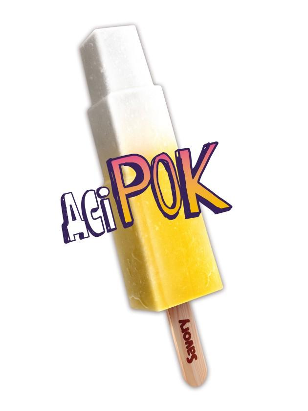 acipok