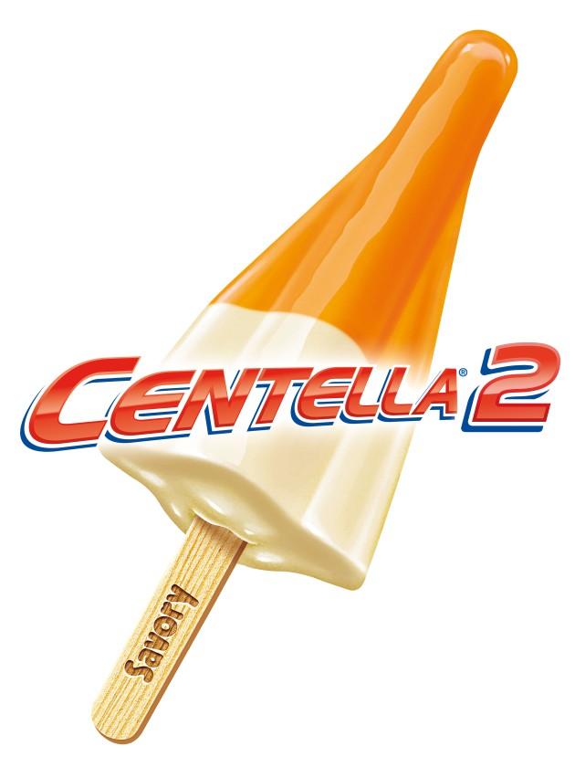 centella-2
