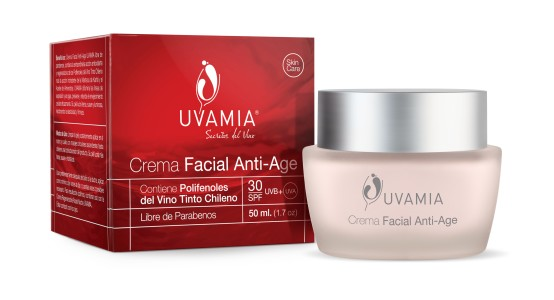 facialantiage1