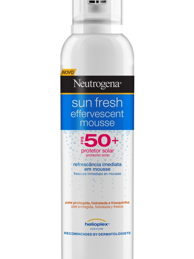 mousse-spf-50