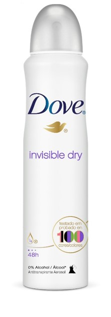 spray-invisible-dry