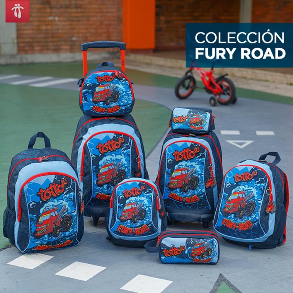 coleccion-fury-road